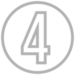 Silver-Numbers-4-1-01
